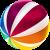 Neues_Sat._1_Logo_transparent