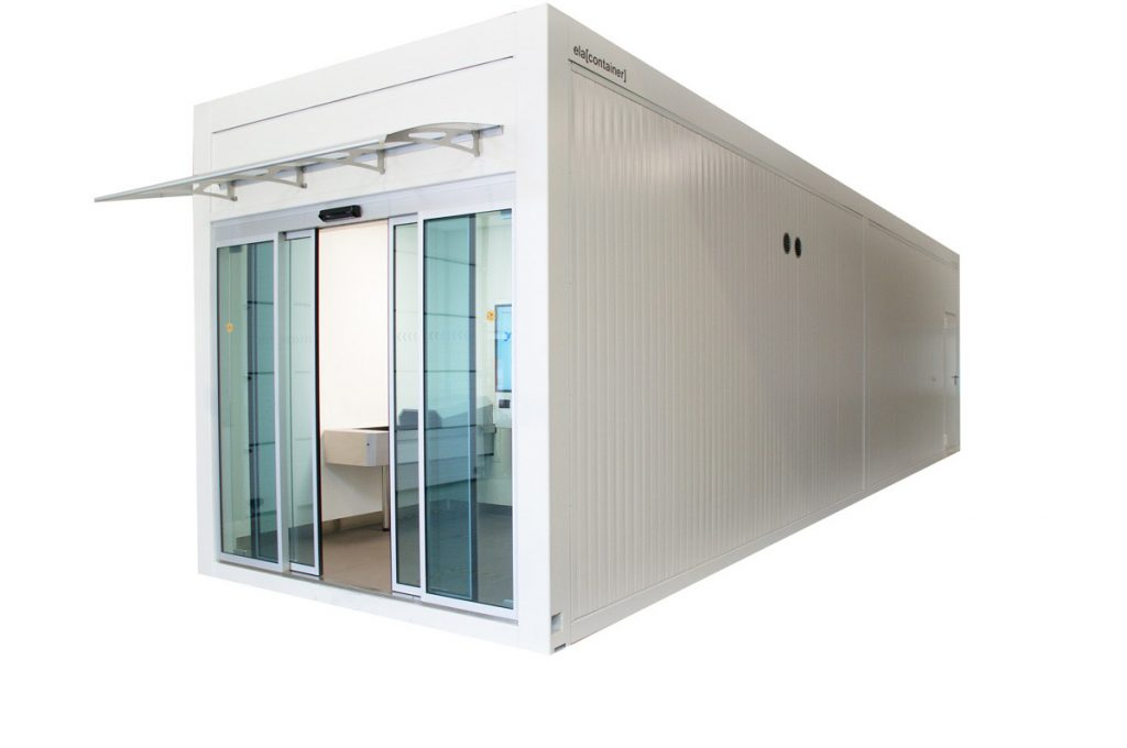 container-latebird-4